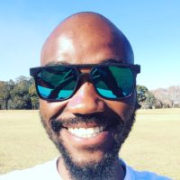 Tshepang Mahlangu DOT Made Founder and Skylord