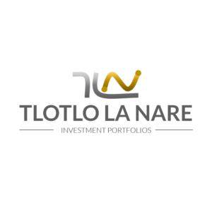 Tlotlo La Nare Logo