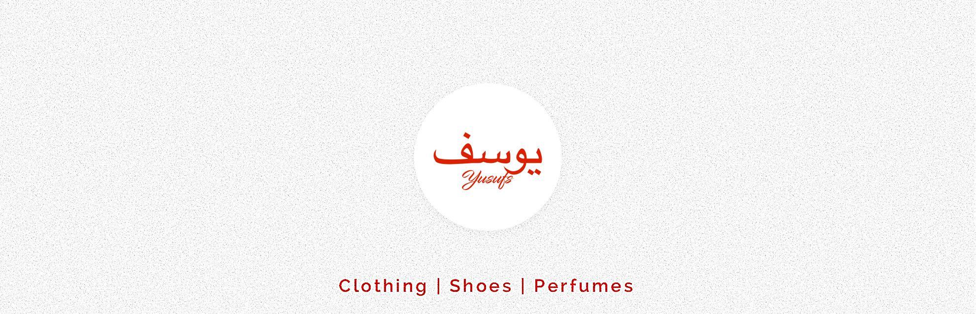 Yusufs Boutique